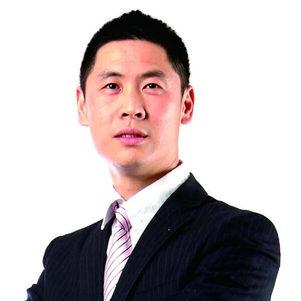 来自刘新宇发布的采购信息:免费提供企业会员附加值礼品,有信用卡的人... - 河南够幸运电子商务有限公司