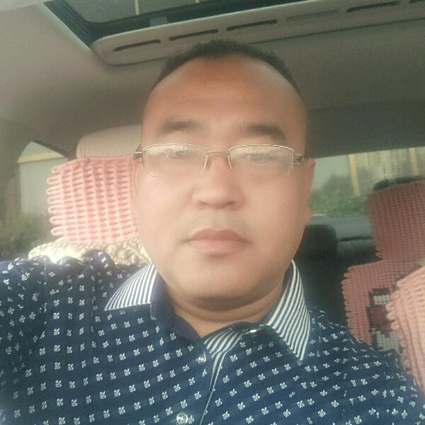 王洪超 最新采购和商业信息