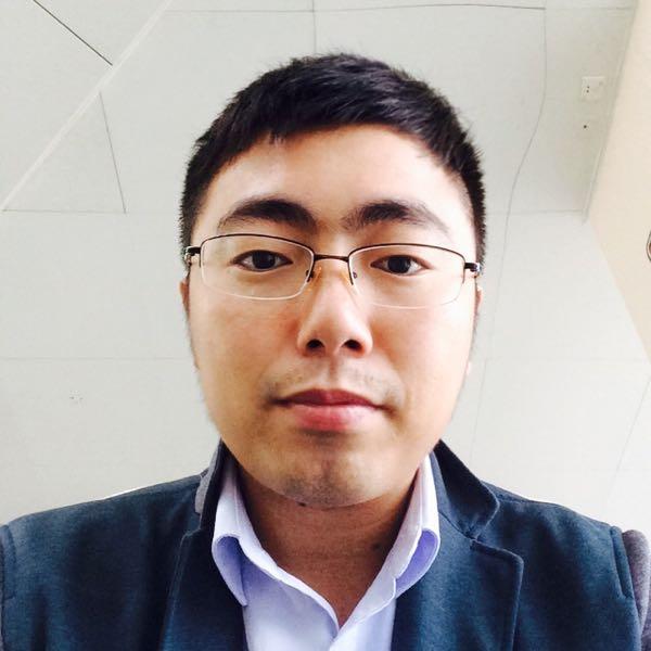 杨培锋 最新采购和商业信息
