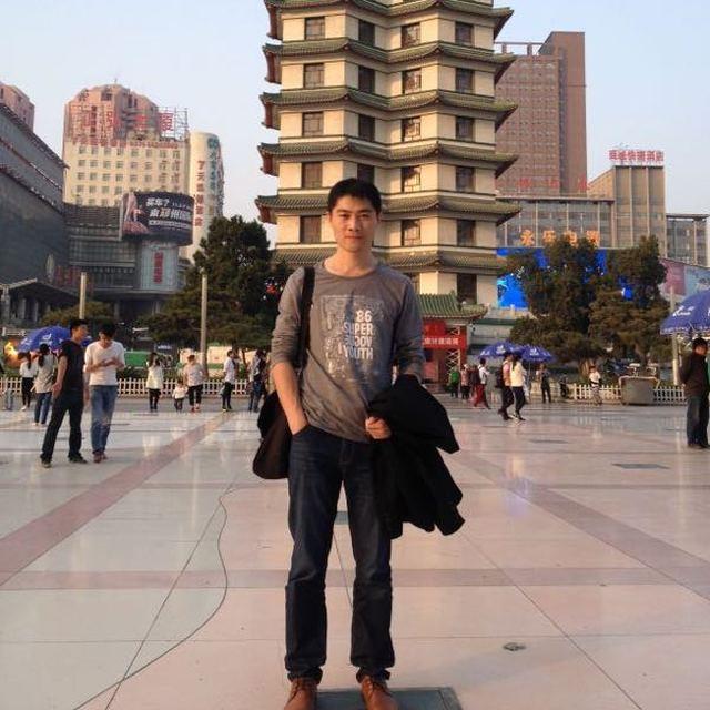 刘艳龙 最新采购和商业信息