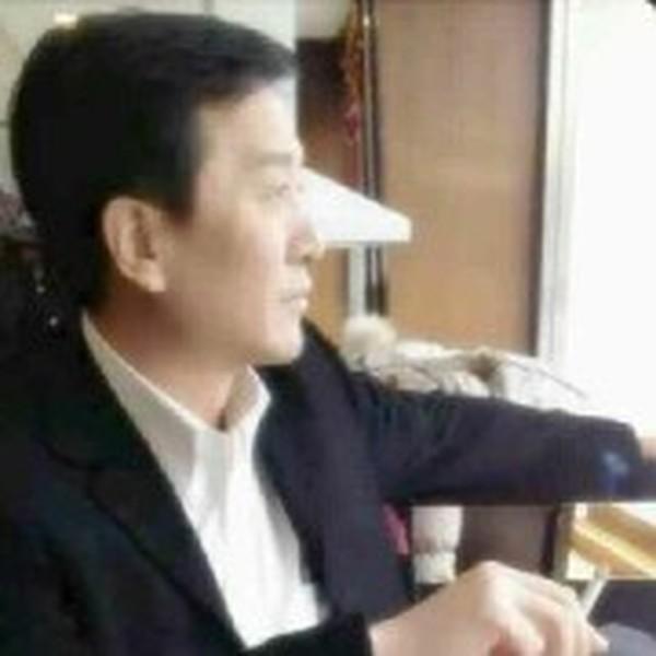 张亚明 最新采购和商业信息