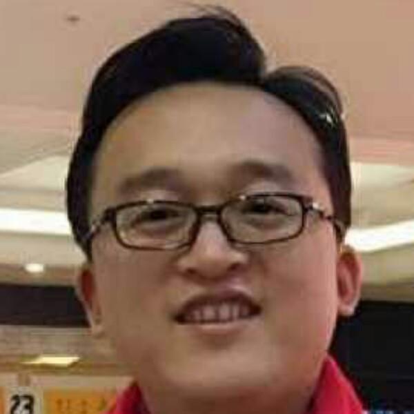 李禹宏 最新采购和商业信息