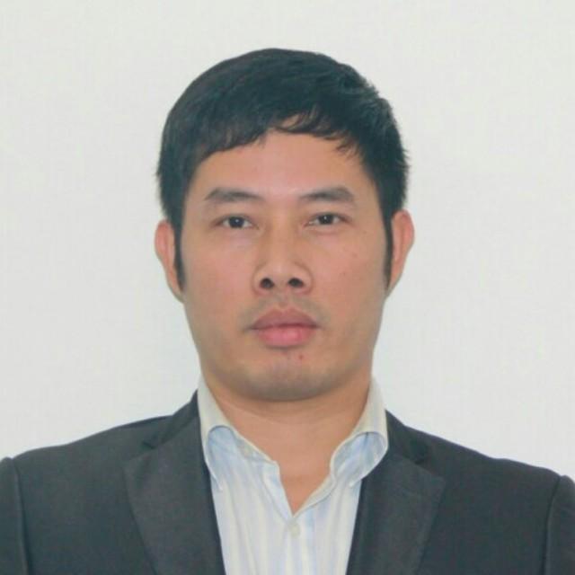 邹先林 最新采购和商业信息