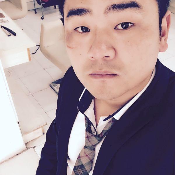 来自韩伟发布的招聘信息:... - 旭生源工业地产有限公司