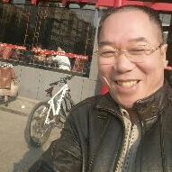 刘丰华 最新采购和商业信息