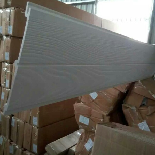 王坤泉 最新采购和商业信息