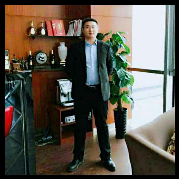 刘秉和 最新采购和商业信息
