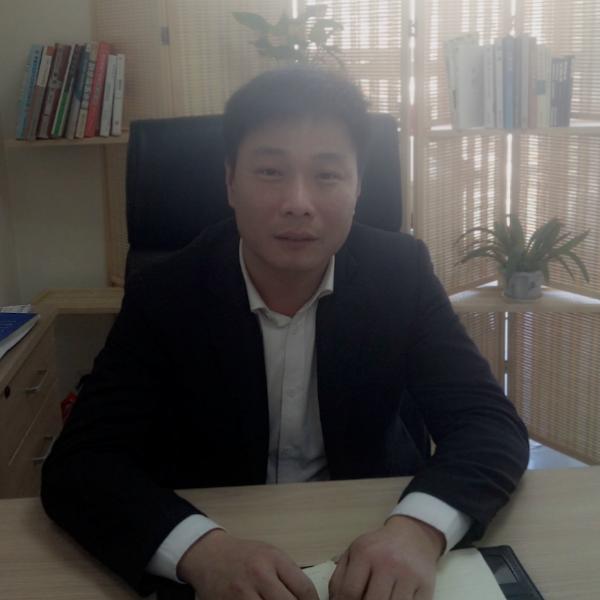 冯俊 最新采购和商业信息