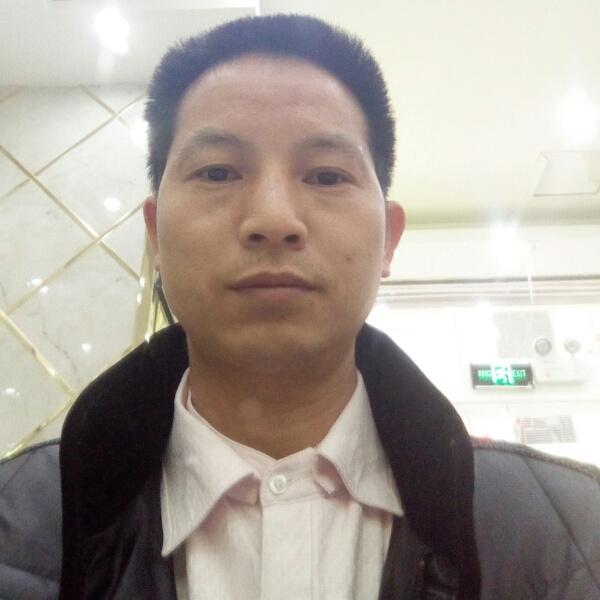 陈国云 最新采购和商业信息
