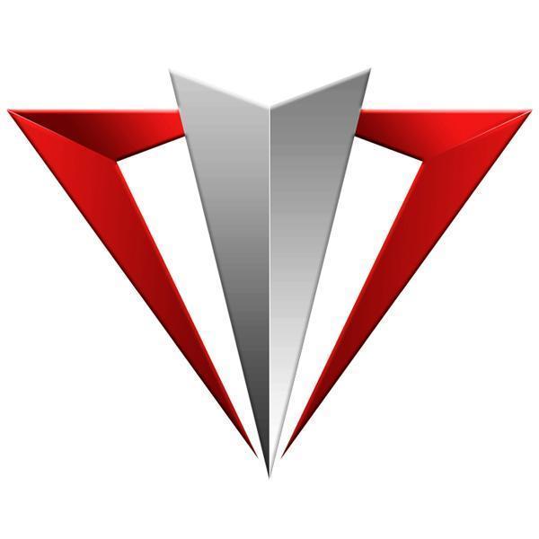 上海白虹软件科技股份有限公司