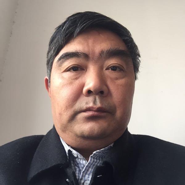 王东星 最新采购和商业信息