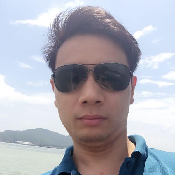 刘好宇 最新采购和商业信息