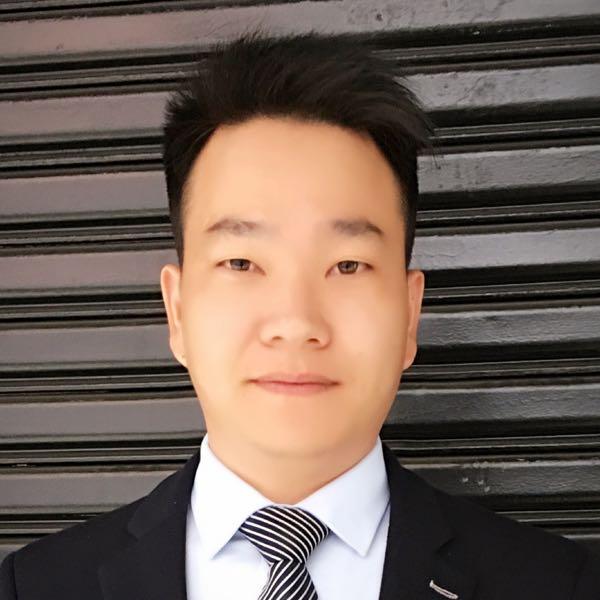 缪伟峰 最新采购和商业信息