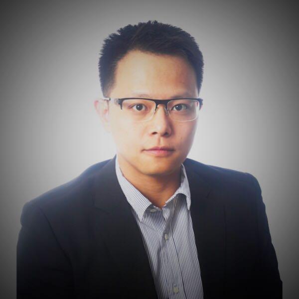 思迈建筑咨询(上海)有限公司