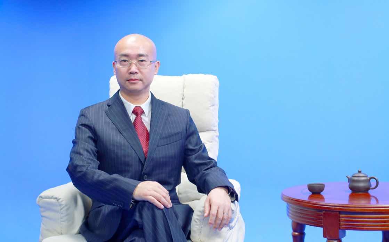 张晖 最新采购和商业信息