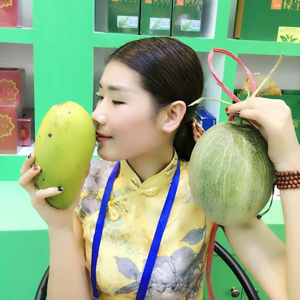 来自郑由弟发布的供应信息:我是贵州贵茶有限公司的供应商,提供贵州高... - 贵州贵茶有限公司