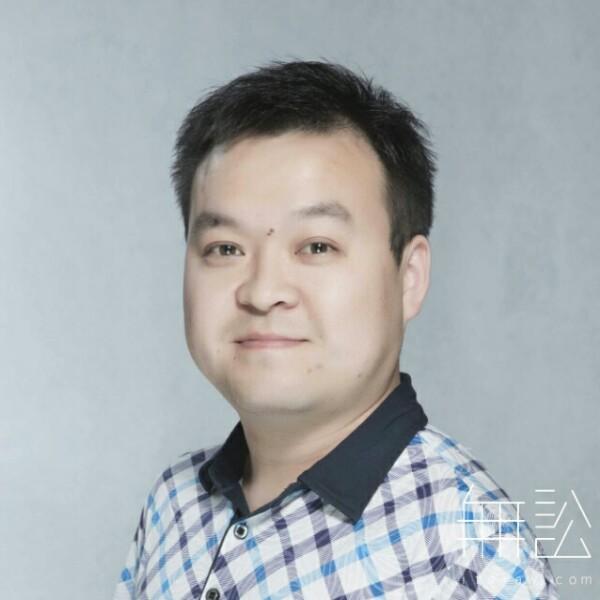 温鹏飞 最新采购和商业信息