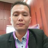 黄仁朗 最新采购和商业信息