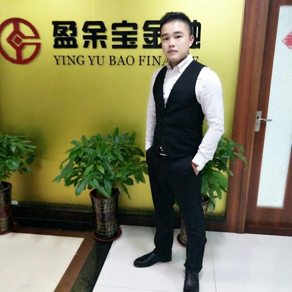 刘住 最新采购和商业信息