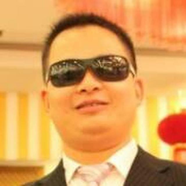 刘正才 最新采购和商业信息