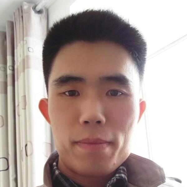 张旭 最新采购和商业信息