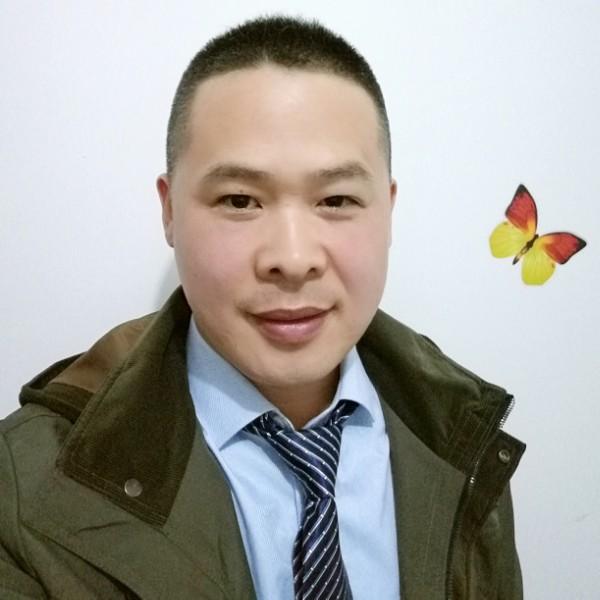 刘自军 最新采购和商业信息