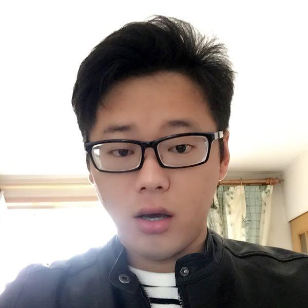 冯辉 最新采购和商业信息