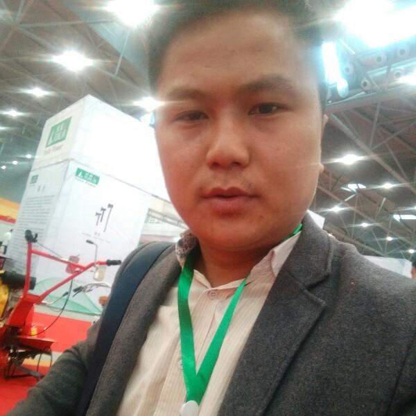 王建英 最新采购和商业信息
