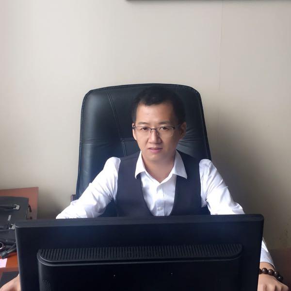 闫小伟 最新采购和商业信息