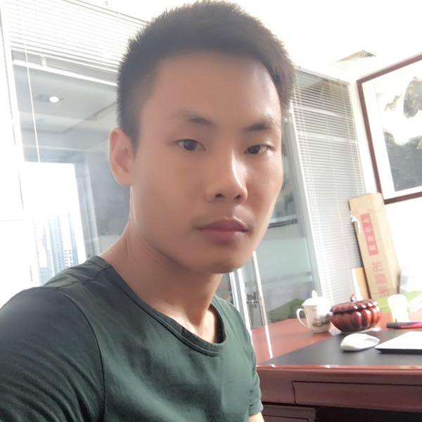 刘洪 最新采购和商业信息