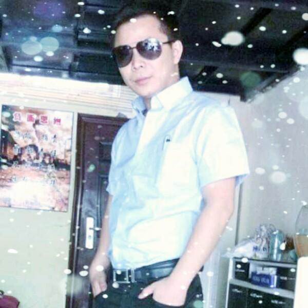 杨红 最新采购和商业信息