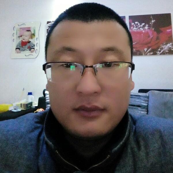 彭鹏 最新采购和商业信息