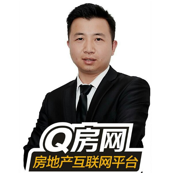 许汉龙 最新采购和商业信息