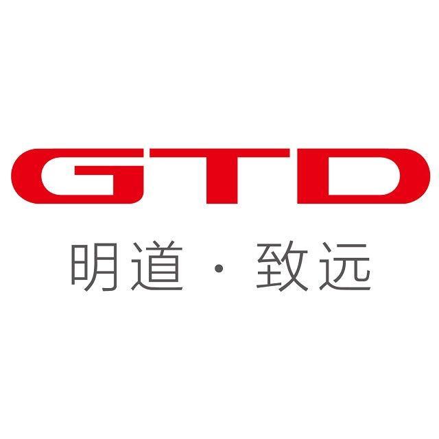 广州市明道灯光科技股份有限公司 最新采购和商业信息