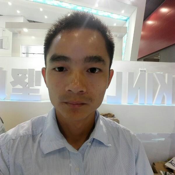 来自王华发布的供应信息:... - 广东坚朗五金制品股份有限公司