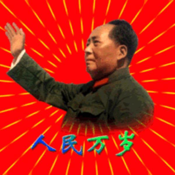 王向志 最新采购和商业信息