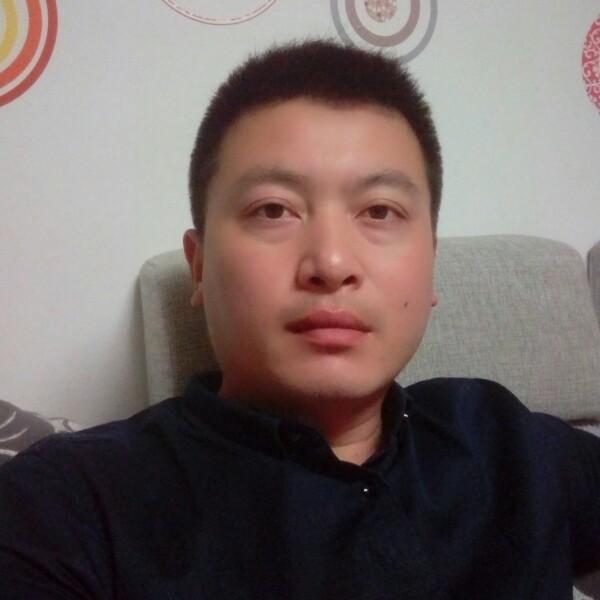 王字航 最新采购和商业信息