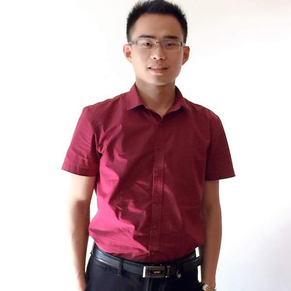 王振忠 最新采购和商业信息