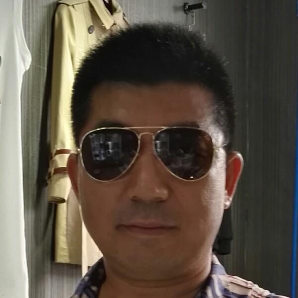周旺总经理 最新采购和商业信息