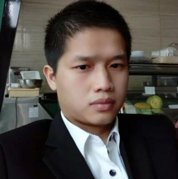 来自谢**发布的招商投资信息:百万理财产品... - 深圳市金斧子投资咨询有限公司