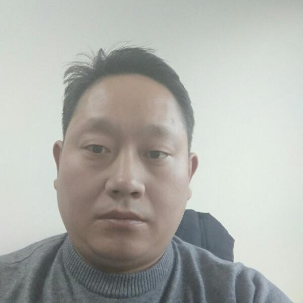 吴世友 最新采购和商业信息