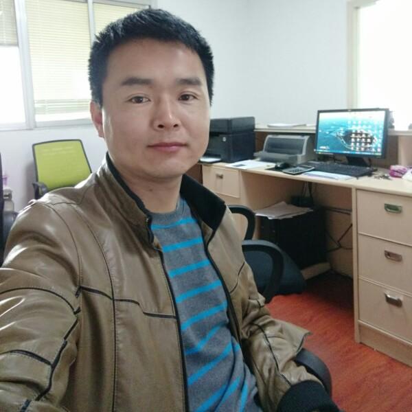 黃建华 最新采购和商业信息