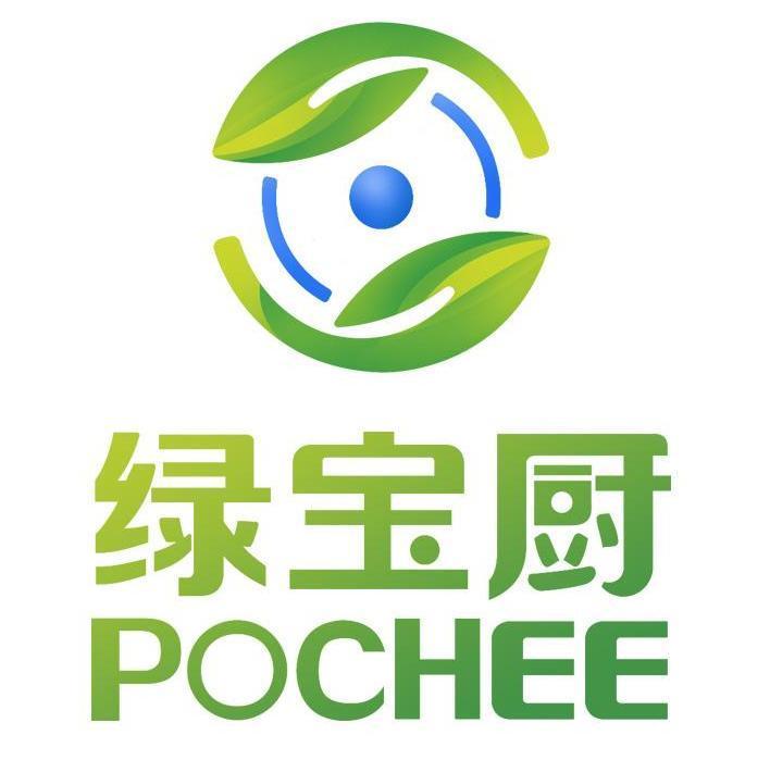 深圳市宝厨节能设备有限公司 最新采购和商业信息