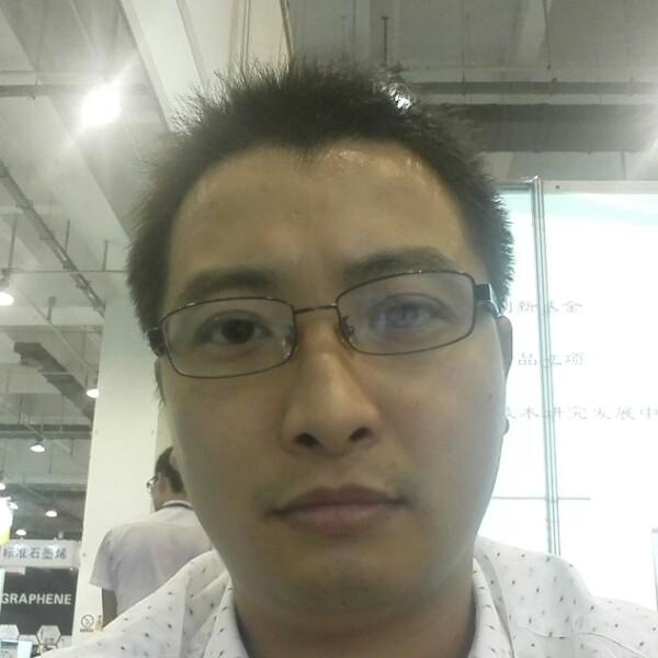 来自孔亚广发布的供应信息:您好。我司是专业从事超声波清洗机声强测量... - 杭州国彪超声设备有限公司