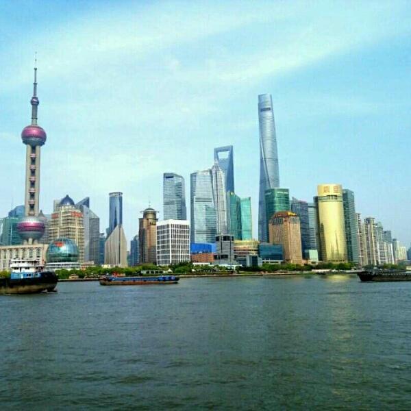 成茂林 最新采购和商业信息