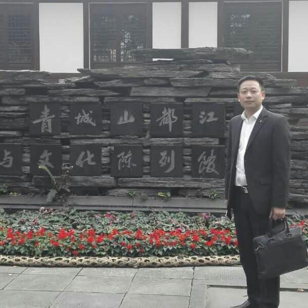 胡志忠 最新采购和商业信息
