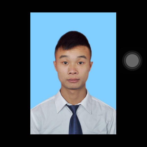 胡元国 最新采购和商业信息