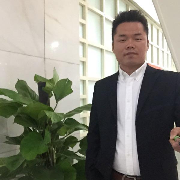 郑亚辉 最新采购和商业信息