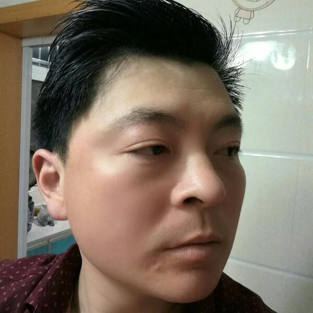 王达松 最新采购和商业信息