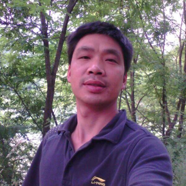刘祖红 最新采购和商业信息